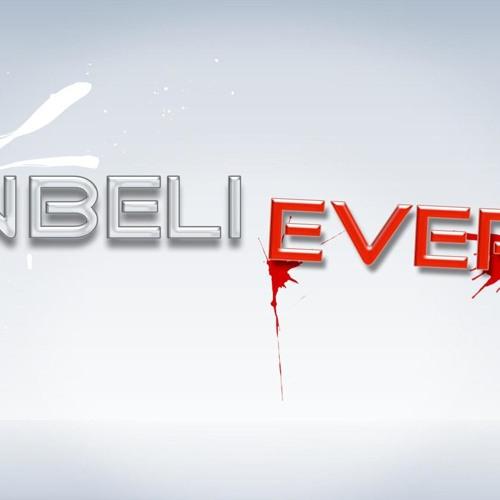 UnbelieverzOfficial's avatar
