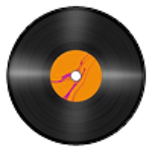 FratTunes's avatar