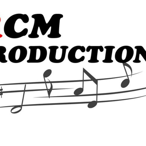 Rcmproductions's avatar