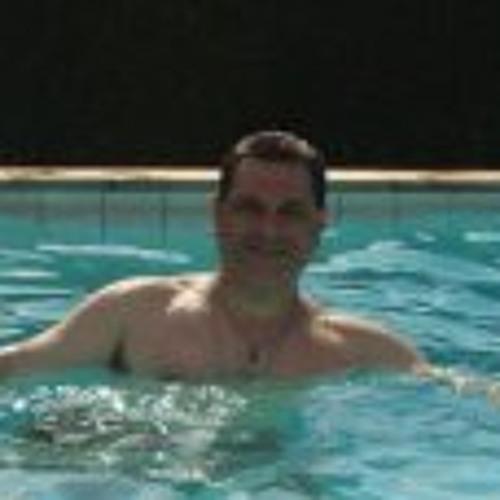 Flavio Amatti Filho's avatar
