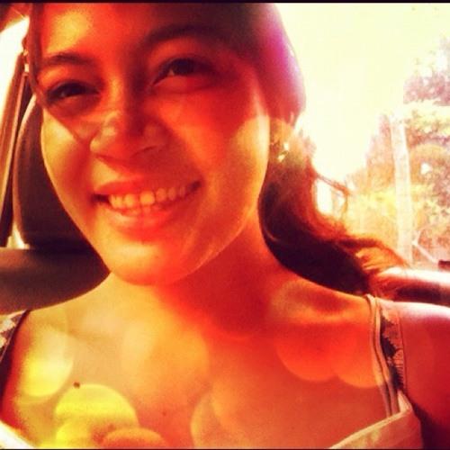sarahnicolina's avatar
