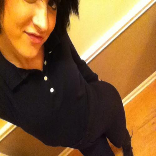 ElizaJane<3's avatar