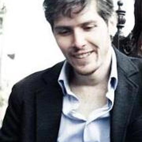 Alonso Valencia Visbal's avatar