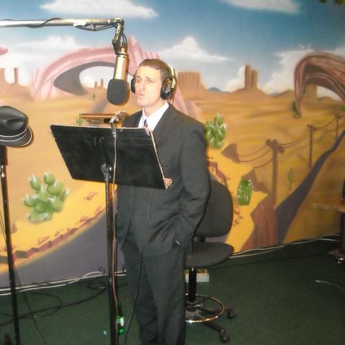 Rick Valiant's avatar