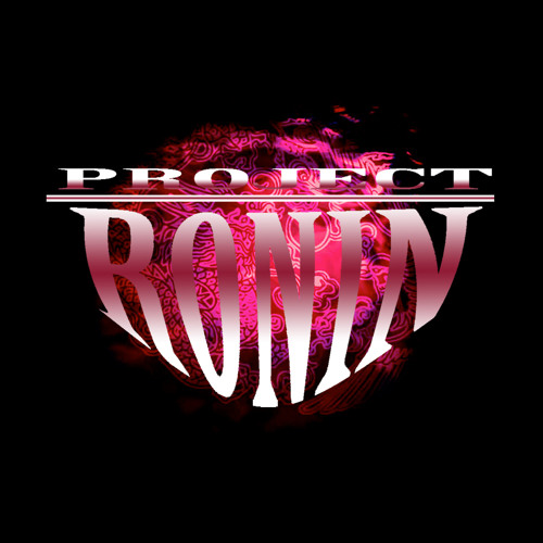 Project Ronin's avatar
