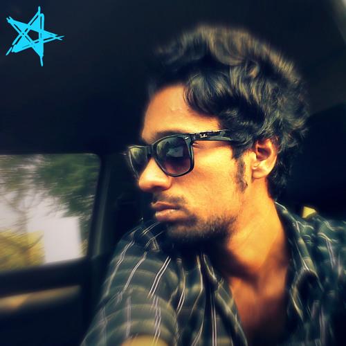 Saif.saz's avatar