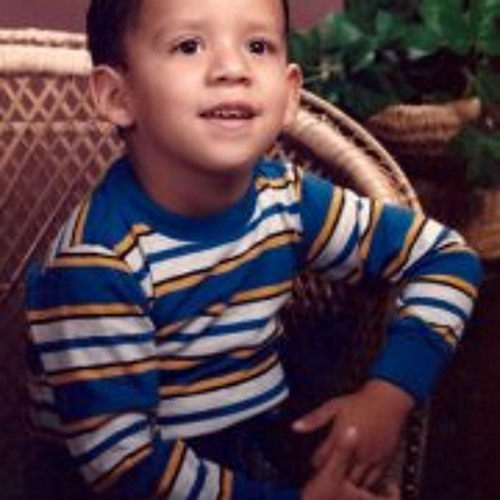 Daniel M Molina's avatar