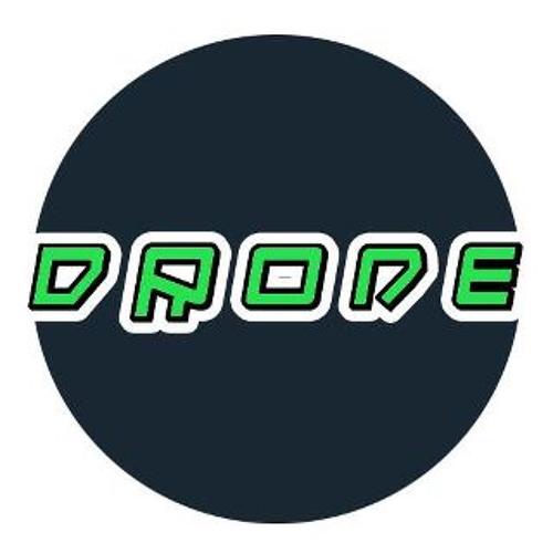 Drone <Dubstep>'s avatar