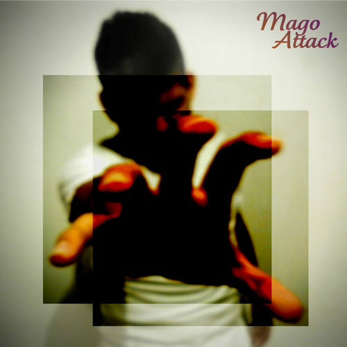 Mago Attack's avatar