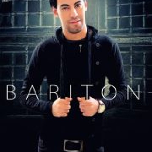 Arranger Ahmed Bariton's avatar