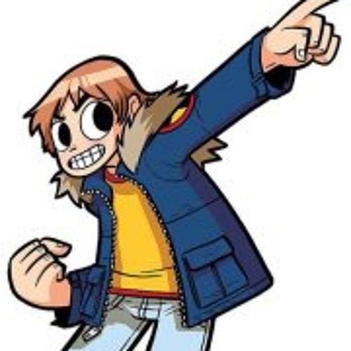 Oh Pancakes's avatar