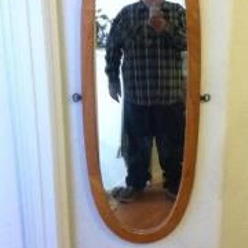 DJ porkchop[;'s avatar
