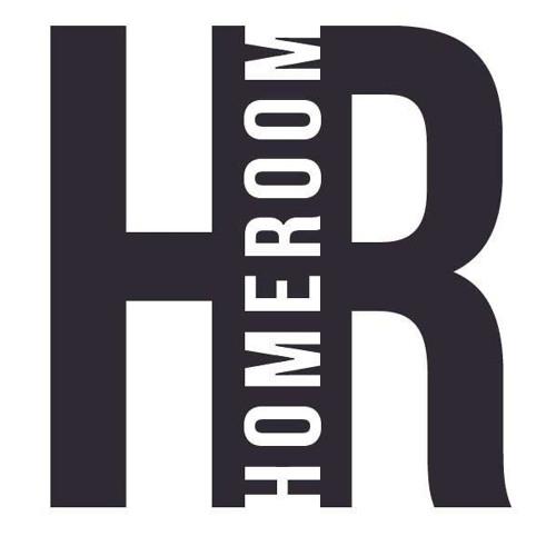 HOMEROOM's avatar