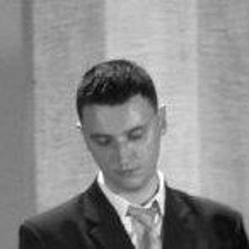 Jagodnik Jaguś's avatar