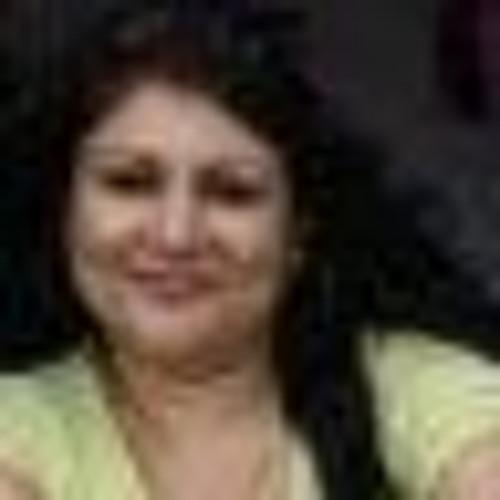 Ajitha Sukumar's avatar