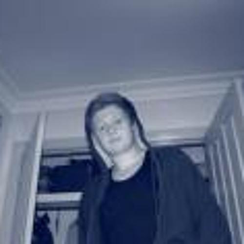 Breno Sands's avatar