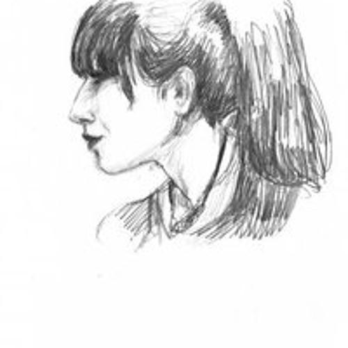 bibiana8's avatar