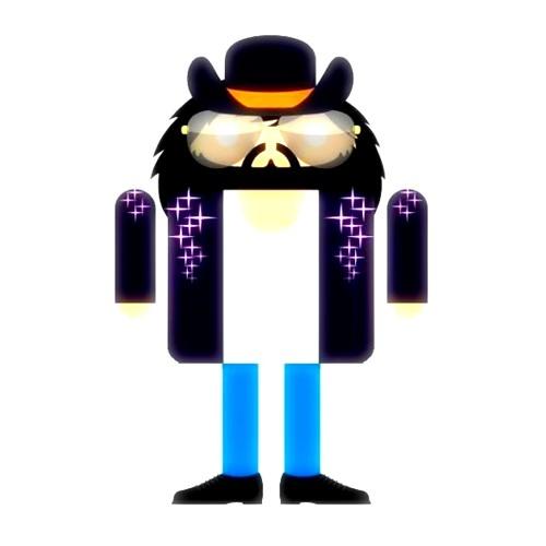 Bobgrab's avatar