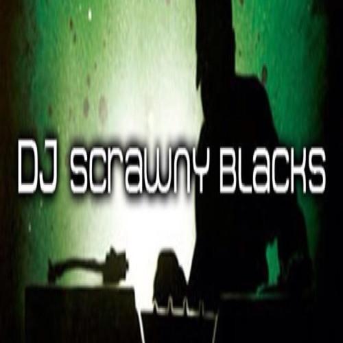 DJ Scrawny Blacks's avatar