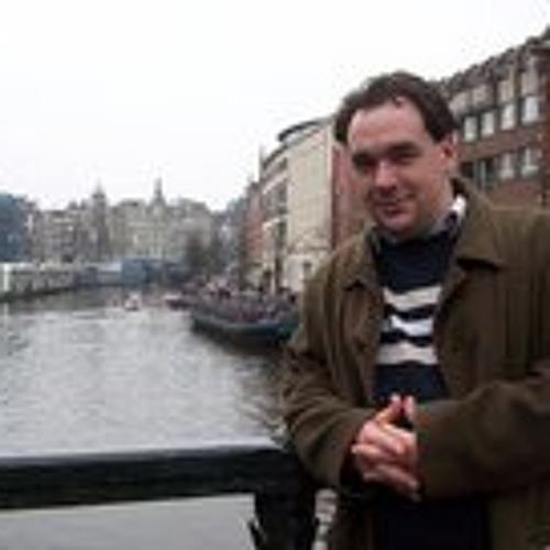 Blaske Gergely's avatar