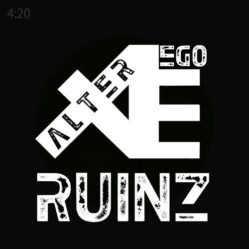 RUINZ's avatar