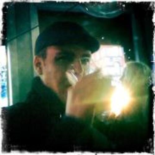 Johneke's avatar