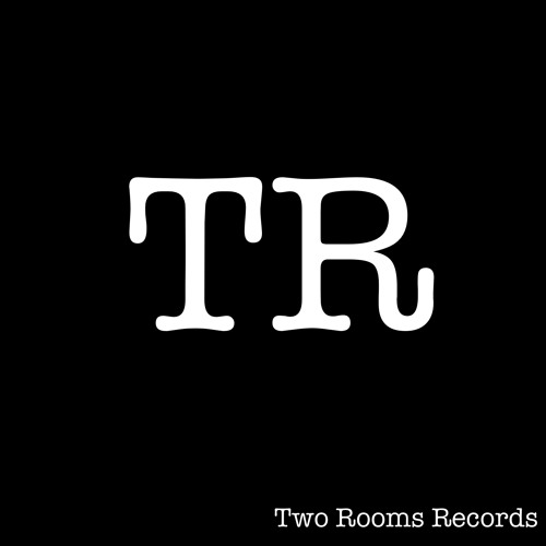 Two Rooms Records's avatar