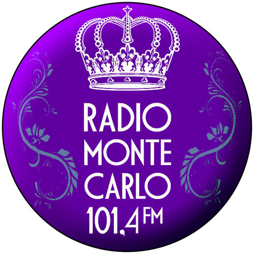 Monte-Carlo Production's avatar