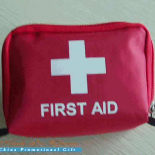 First-Aid-Kit's avatar