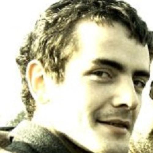 Bluz Brada's avatar