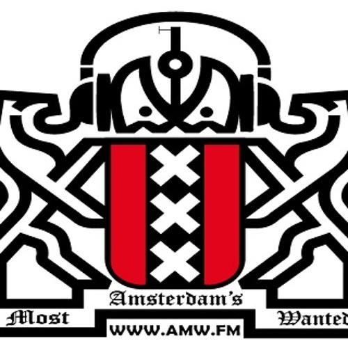 www.amw.xxx's avatar