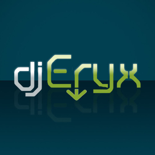DJEryx's avatar