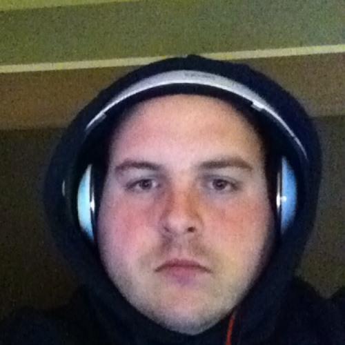 davethetweet's avatar