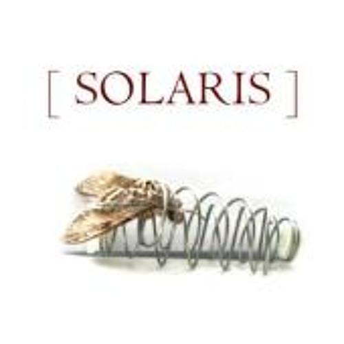 Sol Aris's avatar
