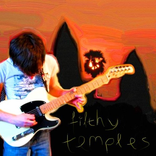 Filthy Temples's avatar