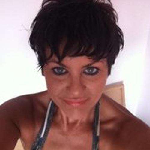 Nushiee72's avatar