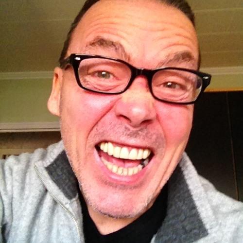 mickaelbourgeois's avatar