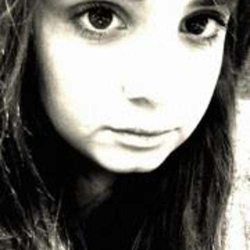 Sofia Tumiatti's avatar