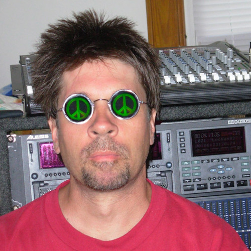 The Joe Bean Band's avatar