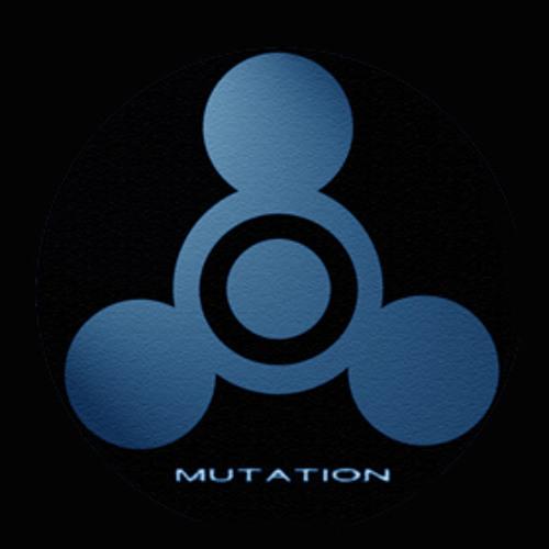 MUTATION AUDIO's avatar