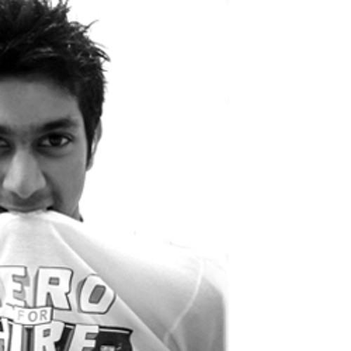 Chathura JY's avatar