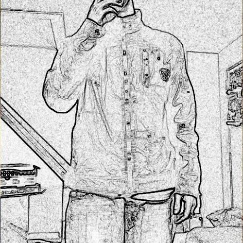 Corleone215's avatar