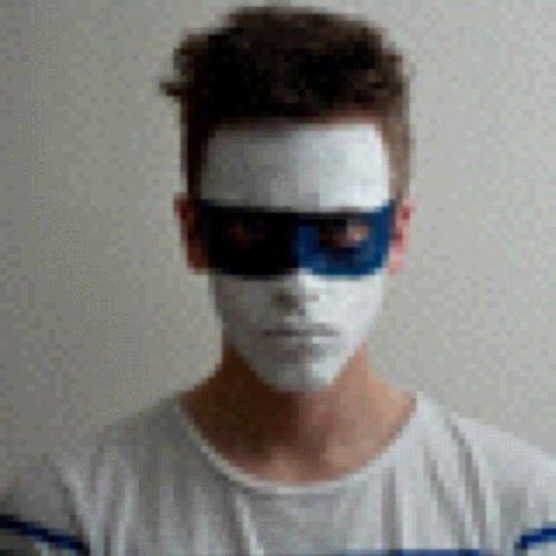 25element's avatar
