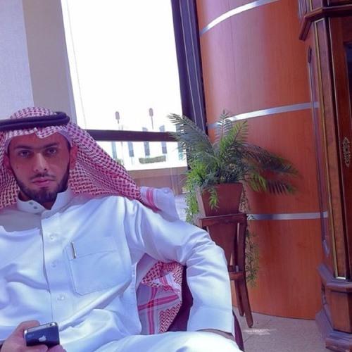 Thamer.gh's avatar
