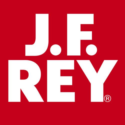 J.F. Rey's avatar