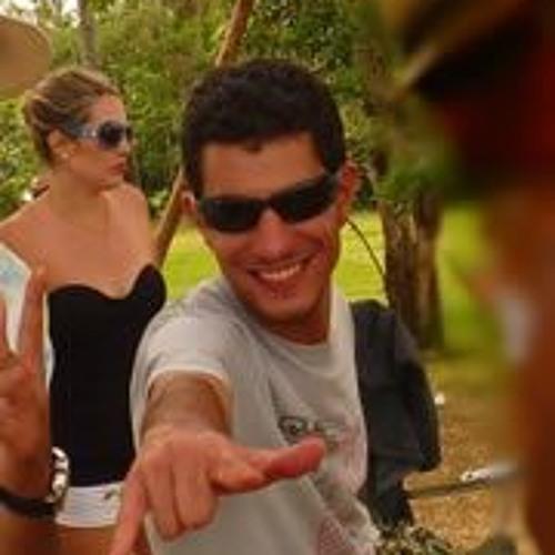 Plinio Cunha's avatar