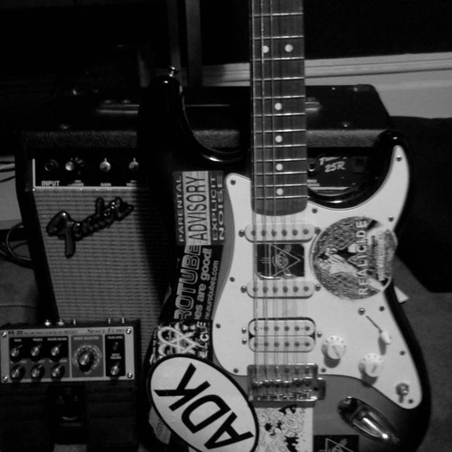 -guitars's avatar