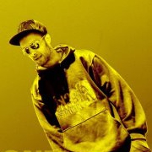 Shurub's avatar