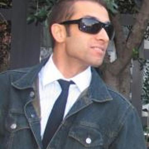 Mauro Radici's avatar