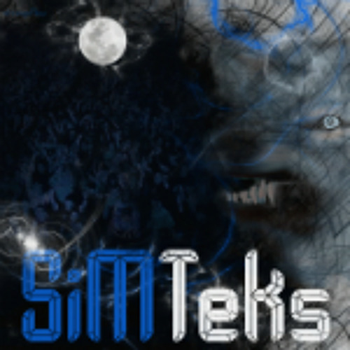 Simteks's avatar